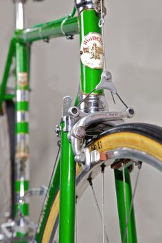 1964 BIANCHI SPECIALISSIMA 700C VINTAGE ITALIAN ROAD RACING TOURING BIKE BICYCLE #Bianchi