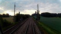 R 973 Havlíčkův Brod-Brno hl.n.
