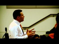 VIDEO: Tennessee Football Coach Butch Jones - The Era Begins