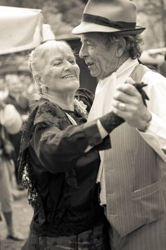 Argentina. Buenos Aires Street Tango by Chigirev Portrait Photography. °