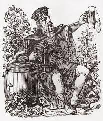 drinking dwarf - Recherche Google