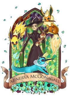 Pottermon: Harry Potter by Lushies-Art on DeviantArt Harry Potter Tumblr, Harry Potter Anime, Memes Do Harry Potter, Arte Do Harry Potter, Cute Harry Potter, Harry Potter Pictures, Harry Potter Universal, Harry Potter Characters, Harry Potter World