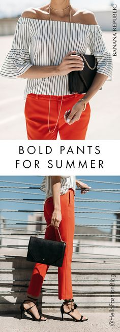 The tailored silhouette of the Avery Scallop pant keeps you cool and professional no matter where you go. Show off the scalloped hem with chic heels. Shop Banana Republic's newest, updated summer pants.