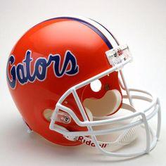 Florida Gators.