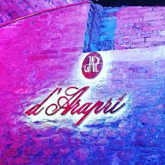 #spumante #metodoclassico di #puglia #enjoydarapri #weareinpuglia