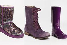 Calzado de Moda para Mujeres 2013 - Para Más Información Ingresa en: http://zapatosdefiestaonline.com/2013/10/16/calzado-de-moda-para-mujeres-2013/