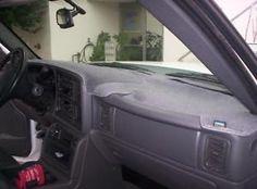 se adapta a hyundai accent 1995 1999 alfombra dash board cubierta mat en gris oscuro - Categoria: Avisos Clasificados Gratis  Estado del Producto: New other see details Se adapta a Hyundai Accent 19951999 Alfombra Dash Board Cubierta Mat en gris oscuro Valor: USD39,95Ver Producto