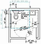 Website Photo Gallery Examples public restroom design Google