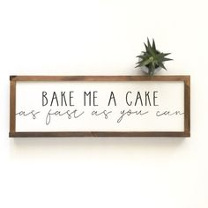 Painting Canvas Diy Quotes Products 37 Ideas For 2019