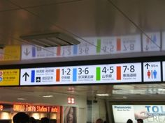Tokyo station guide. How to change the trains, Shinkansen, Narita Express and other local trains. | Rail travel in Japan complete guide – JPRail.com