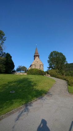 Fana Kirken