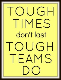 Team Motivation: Art for Your Office #5 | The Team Building Blog