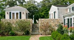 Guest House Guest House Ideas