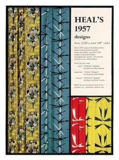 fabic wrap BLUE Brake Cable Outer Housing Vintage style textile