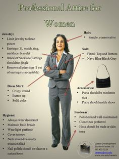 Professional 'Interview Attire' for women. Consider many of these ideas for Te… - Interview Older Women Hairstyles, Pixie Hairstyles, Black Hairstyles, Wedding Hairstyles, Fringe Hairstyles, Everyday Hairstyles, Model Hairstyles, Female Hairstyles, Brunette Hairstyles