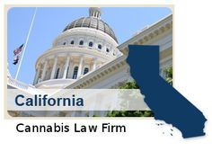 California Cannabis Law Firm  :Evergreen Law is of the best law firm with experienced attorneys in Californiia. Contact us for more details.