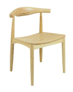 http://www.shopprice.com.au/wood+dining+chair