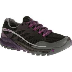 womens Merrell All Out Charge