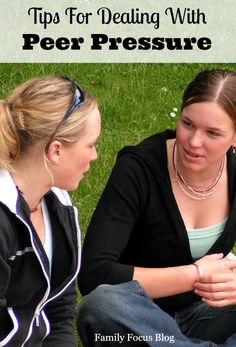 social stress and peer pressure in teens Stress & anxiety mental disorders  teens & peer pressure  friends also help teens learn good social skills and better ways to communicate and work out.