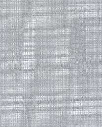 Megaruutu 01 fra Marimekko - Tapetorama $107 roll (10.05 x 0.53m)