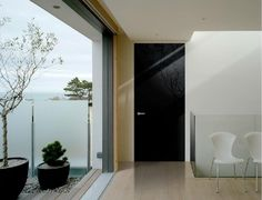 Collection Wing Entrance Doors, Oversized Mirror, Security Doors, Furniture, Design, Home Decor, Collection, Entry Doors, Gates Driveway