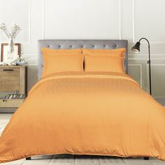 With over 100 years of legacy, offers an online shop for luxury bed & bath linen made of finest quality Egyptian cotton in high thread count, made in India.