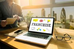 Your #Franchise #Business Structure Questions Answered
