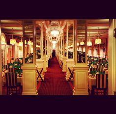 HagenPhotography - Travels Grand Hotel