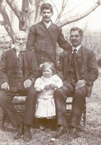 Finding Documents to Photos on FamilySearch  Using the FamilySearch online database, which is always updated, just might yield some family information (letters, documents, family stories, obituaries) and photos previously unknown to you. #familysearch #familytree