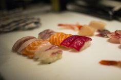 #guernsey #local #sushi
