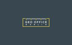 pixelinme geo office berlin