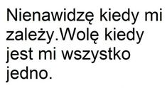 Ehhhh... prawda o przyjaciołach Real Quotes, Mood Quotes, Daily Quotes, True Quotes, Motivational Quotes, Inspirational Quotes, Saving Quotes, Picture Quotes, Quotations