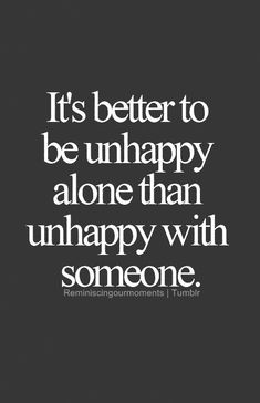 The Personal Quotes - Love Quotes , Life Quotes Great Quotes, Quotes To Live By, Love Quotes, Funny Quotes, Inspirational Quotes, Motivational Quotes, Unhappy Quotes, Unhappy Relationship Quotes, Relationships