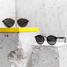 b29942be9cbb 13 Best Ray-Ban Heat the Beat images | Festival looks, Festival ...