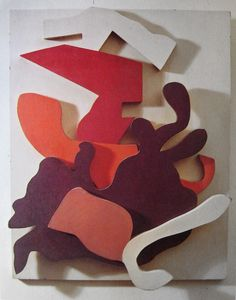 Most up-to-date Absolutely Free Sculpture Clay behr paint Strategies There are several types of clay courts useful for figurine, many varying when it comes to coping with along w Jean Arp, Zurich, Sophie Taeuber, Hans Richter, Marble Pictures, Behr Paint Colors, Francis Picabia, Jewel Tone Colors, Action Painting
