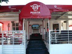 Pizzetta Pizzeria - Restaurant in Durban - EatOut Restaurant Guide, African, Dining, South Africa, Outdoor Decor, Restaurants, Fun, Food, Restaurant