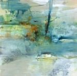 Abstract Art Paintings for sale, buy Abstract Art Paintings