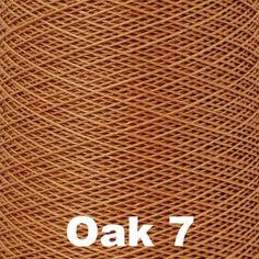 5/2 Perle Cotton 1lb Cones