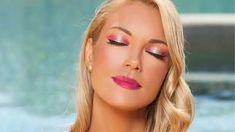 Greek, Hair, Fashion, Moda, Fashion Styles, Fashion Illustrations, Greece, Strengthen Hair