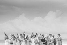 Wedding-Photography-punta-cana-Ambrogetti-Ameztoy-destination-wedding-photography-119