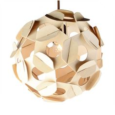 New arrived pendant lamp with 3 sizes: ∅250, ∅400, ∅600 #wooddesign #woodlampshade #woodenlamp #woodlight #homedecor #pendant #lightingdesign #francisting #design #interior #project #woodworking #pendantlights #lightingfixture #homelighting #kichenlighting