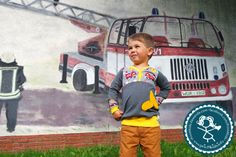 """I added """"Schicke Herbst Pullys 