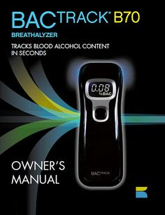 85 Best Breathalyzer Test images | Alcohol, Liquor, Rubbing