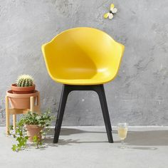whkmp's own kuipstoel Sado Eames, Chair, Furniture, Home Decor, Products, Decoration Home, Room Decor, Home Furnishings, Stool