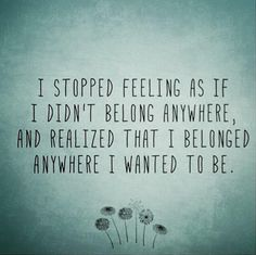 Inspirational quotes, deep quotes, religious quotes, positive quotes, motivational quotes, about life quotes, cute quotes, life quotes, strength quotes, to live by quotes, tumblr quotes, animal quotes, love quotes, friendship quotes, relationship quotes, dog quotes, cat quotes, sister quotes family quotes, travel quotes
