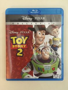 toy story 2 yify