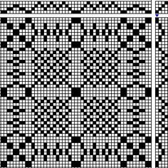 evasweaving.files.wordpress.com 2014 01 profile-draft-for-double-weave-table-runner-4-blocks-to-be-woven-on-16-shafts.jpg