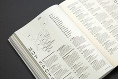 Slanted Magazine #29 – Helsinki on Behance