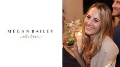 """""""Hi I'm Megan from Megan Bailey Atelier. I offer a bespoke service of creating unique and dream-worthy bridal wear for the modern bride. Megan Bailey gowns are synonymous with romance and comfort, each with a unique feel. All Megan Bailey gowns are created by me, in a small studio based in Johannesburg, with precision and care, leaving each bride feeling beautiful in her own dream dress."""" #dressdesigner #weddingdress #hooraydirectory Feeling Beautiful, Small Studio, Dream Dress, Bespoke, Designer Dresses, Romance, Gowns, Bride, Wedding Dresses"""
