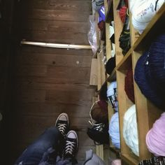 Working.  #fwas #fwis #foot_love_club #selfeet #whereistand #fromwhereistand #feet #instafeet #kosedikatia #wheremyfeetare #wheremyfeetaretoday #ihavethisthingwithfloors  #tileaddiction #fromwhereonestand #lookdown #happyfeet #travellingfeet #everystepwetake #makeaselfeet by katia_kappao